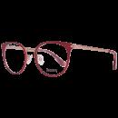 Guess glasses GU2639 069 49