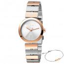 wholesale Brand Watches: Esprit watch ES1L079M0055