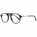 wholesale Fashion & Apparel: Web glasses WE5278 001 49