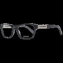 Guess glasses GU2382 B84 53