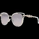 hurtownia Fashion & Moda: Guess okulary przeciwsłoneczne GF0343 28U 53