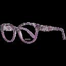 Guess glasses GU2651 083 53