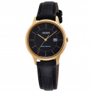 wholesale Watches: Orient watch RF-QA0002B10B