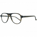 wholesale Fashion & Apparel: Hackett Bespoke glasses HEB203 529 52