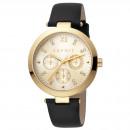 hurtownia Bizuteria & zegarki: Esprit zegarek ES1L213L0015