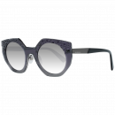 wholesale Fashion & Apparel: Diesel sunglasses DL0258 20C 00