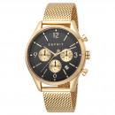 wholesale Brand Watches: Esprit watch ES1G210M0075