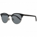 Großhandel Fashion & Accessoires: Timberland Sonnenbrille TB9147 01D 49