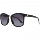 Guess sunglasses GF0327 01B 57