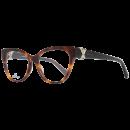grossiste Vetement et accessoires: Lunettes Swarovski SK5250-H 052 53