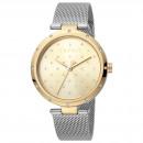 wholesale Brand Watches: Esprit watch ES1L214M0085