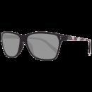 nagyker Ruha és kiegészítők: Esprit napszemüveg ET17887 538 57
