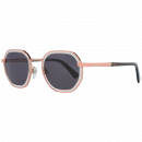 wholesale Fashion & Apparel: Diesel sunglasses DL0267 73A 48