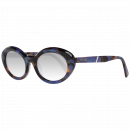 wholesale Fashion & Apparel: Diesel sunglasses DL0281 55W 50