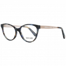 wholesale Fashion & Apparel: Roberto Cavalli glasses RC5098 055 52
