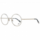 wholesale Fashion & Apparel: Web glasses WE5244 027 49