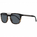 Großhandel Fashion & Accessoires: Timberland Sonnenbrille TB9133 55D 51