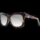 grossiste Vetement et accessoires: Lunettes de soleil Emilio Pucci EP0050 52Z 59