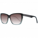 hurtownia Fashion & Moda: Okulary Rodenstock R3301 B 56