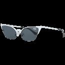 nagyker Ruha és kiegészítők: Victoria's Secret rózsaszín napszemüveg PK0016