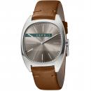wholesale Jewelry & Watches: Esprit watch ES1G038L0045