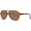 wholesale Fashion & Apparel: Esprit sunglasses ET19739 527 52