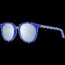 Guess sunglasses GU3022 91X 52