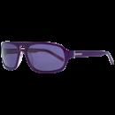 More & More Sonnenbrille MM54354 900 59