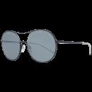 Emporio Armani Sonnenbrille EA2081 30016G 56
