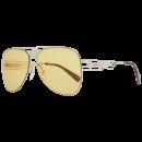 grossiste Vetement et accessoires: Lunettes de soleil Just Cavalli JC914S 32E 61