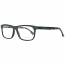 wholesale Fashion & Apparel: Diesel glasses DL5212 097 55
