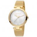wholesale Jewelry & Watches: Esprit watch ES1L165M0065