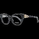 nagyker Ruha és kiegészítők: Roberto Cavalli szemüveg RC5057 001 54