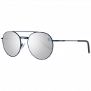 wholesale Fashion & Apparel: Timberland sunglasses TB9158 91D 54