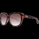 hurtownia Fashion & Moda: Okulary przeciwsłoneczne Guess by Marciano ...