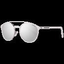 Guess sunglasses GU6921 21B 53