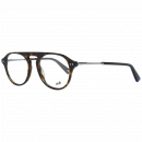 wholesale Fashion & Apparel: Web glasses WE5278 052 49
