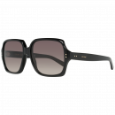 grossiste Vetement et accessoires: Lunettes de soleil de Céline CL40074I 01F 59