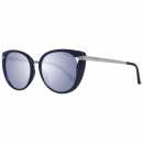 Guess sunglasses GU7530 90X 54