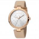wholesale Brand Watches: Esprit watch ES1L214L0035