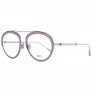 wholesale Fashion & Apparel: Tod's glasses TO5211 072 52