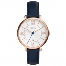 wholesale Brand Watches:Fossil watch ES3843