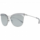 Ralph Lauren Sonnenbrille RL7061 93556V 56