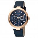 wholesale Brand Watches: Esprit watch ES1L213L0035