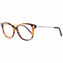 wholesale Fashion & Apparel: Dsquared2 glasses DQ5287 056 53