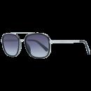 Guess sunglasses GU6950 01C 54