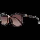 hurtownia Fashion & Moda: Guess okulary przeciwsłoneczne GF0327 52F 57