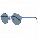 wholesale Fashion & Apparel: Web sunglasses WE0249 91C 58