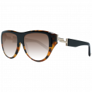 wholesale Fashion & Apparel: Tod's sunglasses TO0226 05F 56