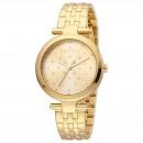 wholesale Brand Watches: Esprit watch ES1L167M0085